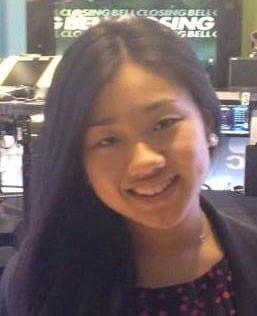 ChristinaYuan1