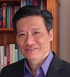 Professor Quah to Be a Fellow of the Society for the Advancement of Economic Theory