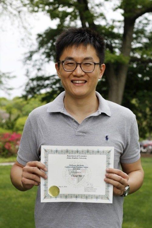 JD-Chang